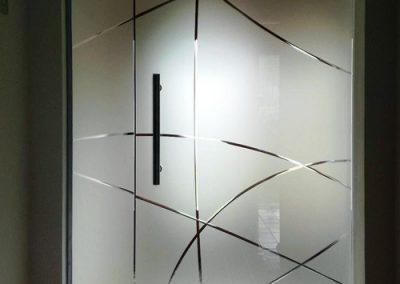 vrata (1) (2)
